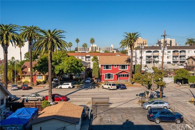 Closed | 726 Elm  Avenue #305 Long Beach, CA 90813 24