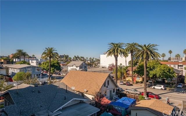 Closed | 726 Elm  Avenue #305 Long Beach, CA 90813 25
