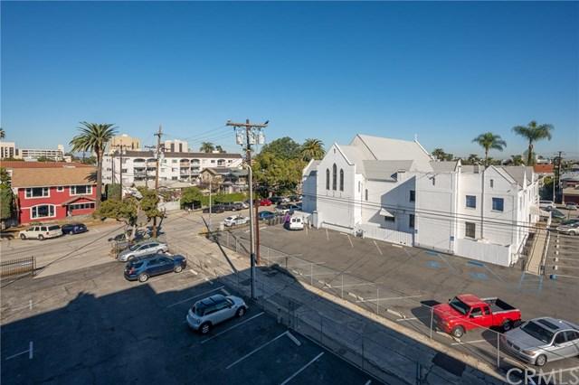 Closed | 726 Elm Avenue #305 Long Beach, CA 90813 26