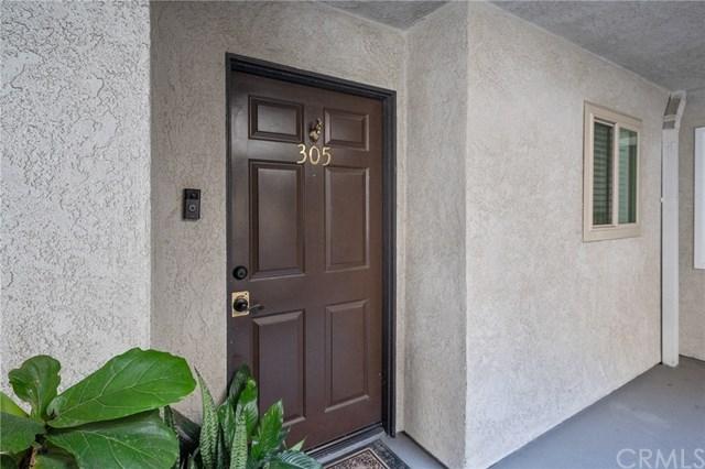 Closed | 726 Elm  Avenue #305 Long Beach, CA 90813 28