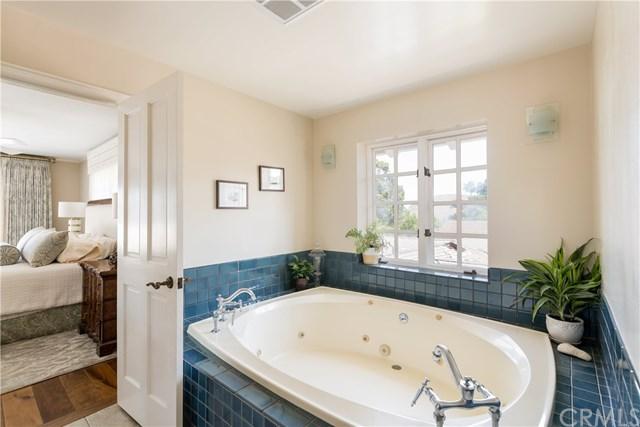 Pending | 4405 Via Azalea Palos Verdes Estates, CA 90274 42