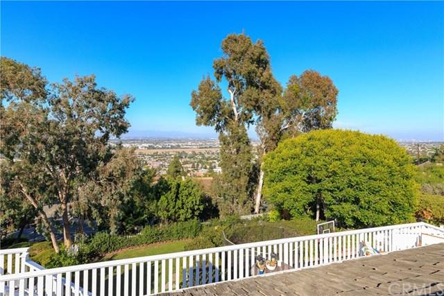 Pending | 4405 Via Azalea Palos Verdes Estates, CA 90274 44