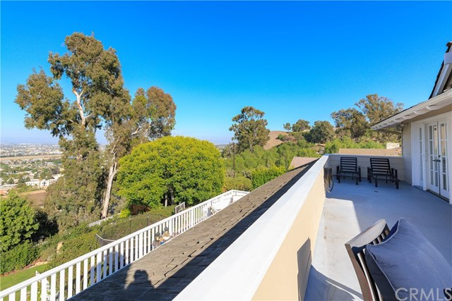 Pending | 4405 Via Azalea Palos Verdes Estates, CA 90274 45