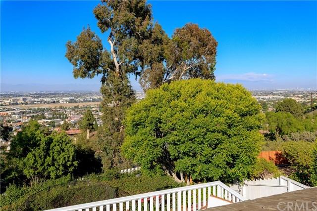 Pending | 4405 Via Azalea Palos Verdes Estates, CA 90274 46