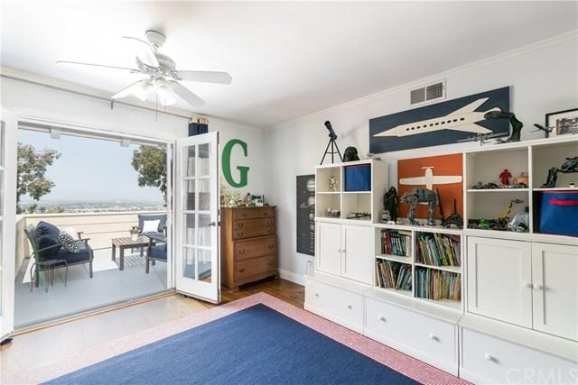 Pending | 4405 Via Azalea Palos Verdes Estates, CA 90274 49