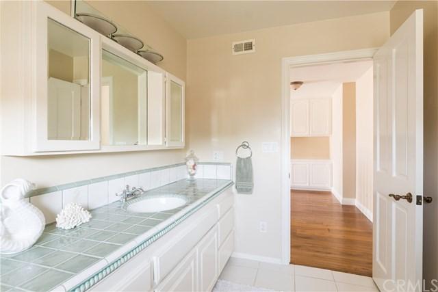Pending | 4405 Via Azalea Palos Verdes Estates, CA 90274 50