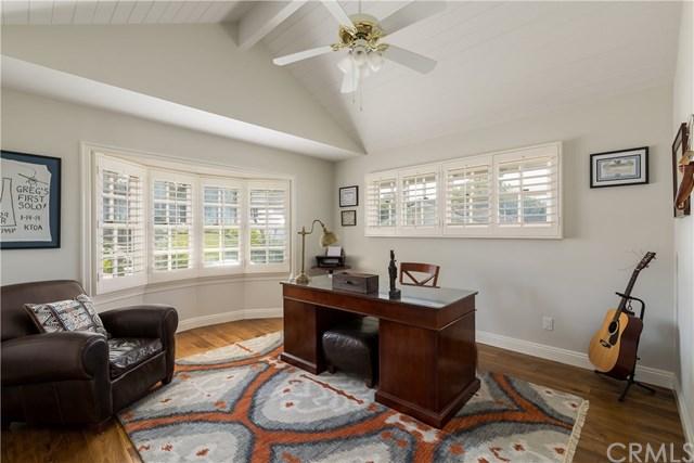 Pending | 4405 Via Azalea Palos Verdes Estates, CA 90274 51