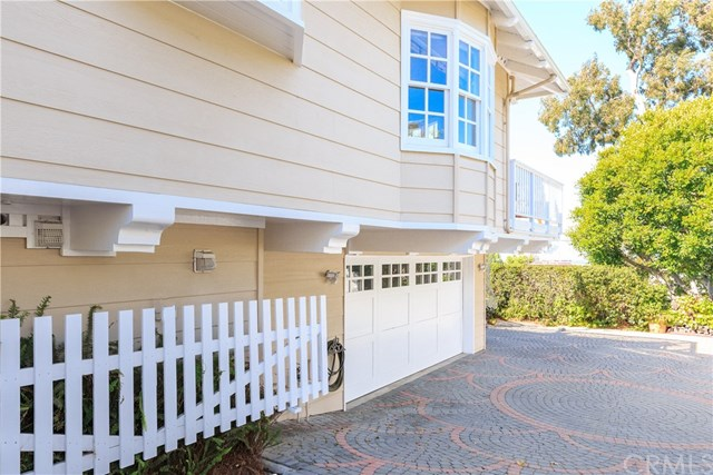 Pending | 4405 Via Azalea Palos Verdes Estates, CA 90274 53