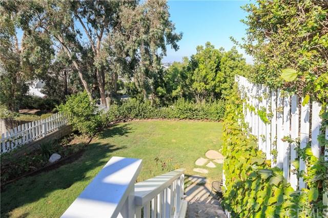 Pending | 4405 Via Azalea Palos Verdes Estates, CA 90274 54