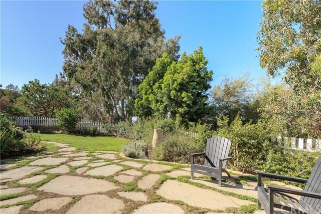 Pending | 4405 Via Azalea Palos Verdes Estates, CA 90274 55