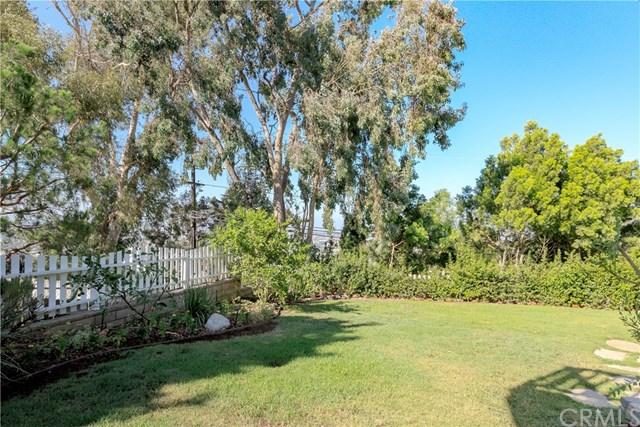 Pending | 4405 Via Azalea Palos Verdes Estates, CA 90274 56