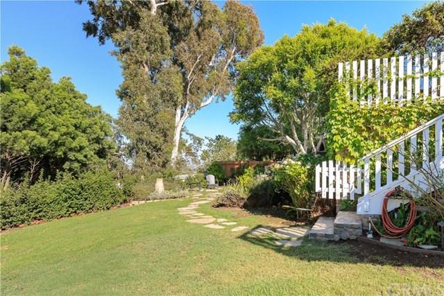 Pending | 4405 Via Azalea Palos Verdes Estates, CA 90274 57