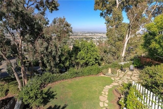 Pending | 4405 Via Azalea Palos Verdes Estates, CA 90274 58