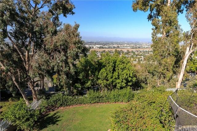 Pending | 4405 Via Azalea Palos Verdes Estates, CA 90274 59