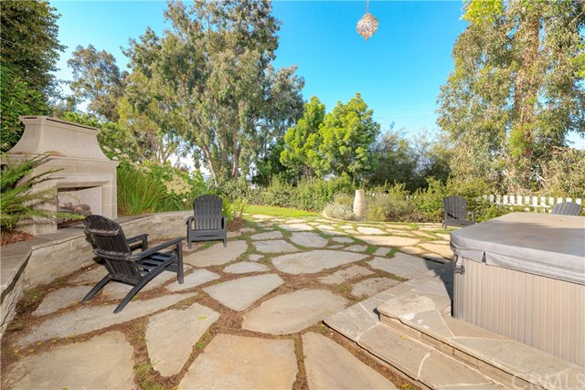 Pending | 4405 Via Azalea Palos Verdes Estates, CA 90274 60