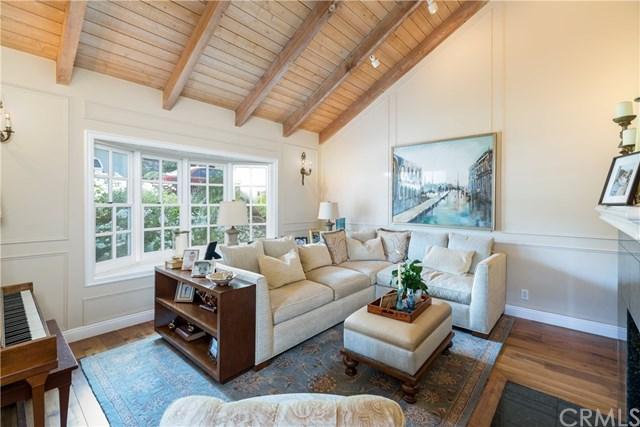 Pending | 4405 Via Azalea Palos Verdes Estates, CA 90274 4