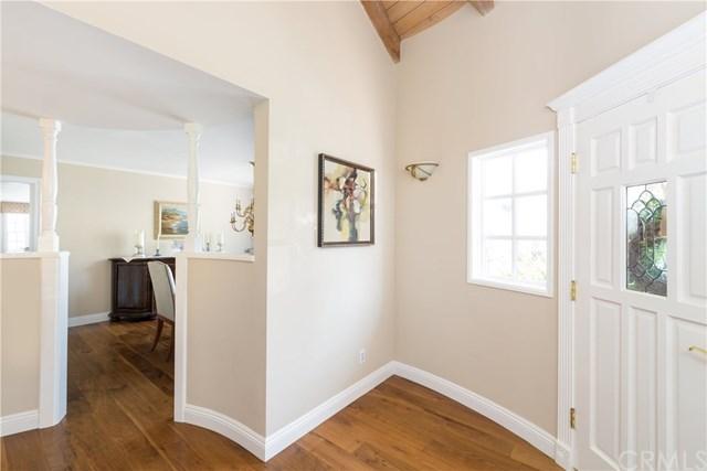 Pending | 4405 Via Azalea Palos Verdes Estates, CA 90274 6