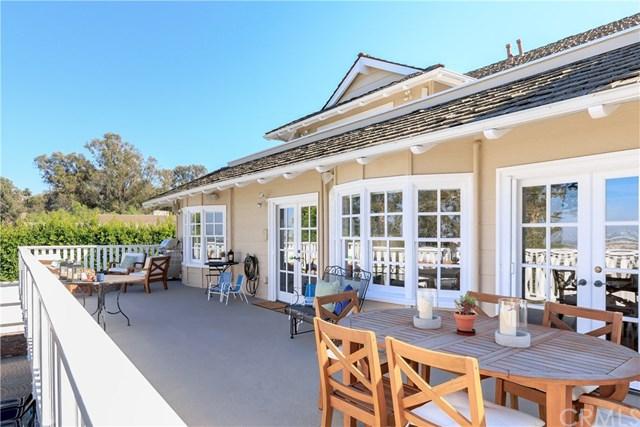 Pending | 4405 Via Azalea Palos Verdes Estates, CA 90274 19