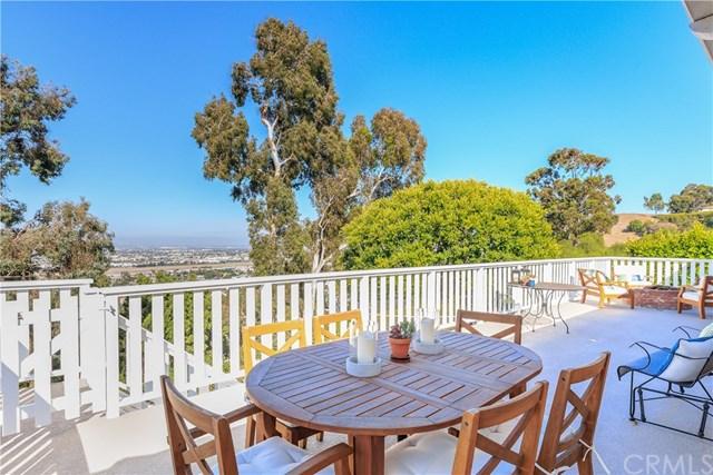Pending | 4405 Via Azalea Palos Verdes Estates, CA 90274 20