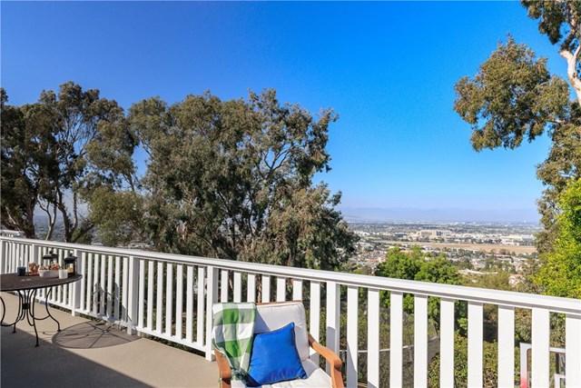 Pending | 4405 Via Azalea Palos Verdes Estates, CA 90274 21