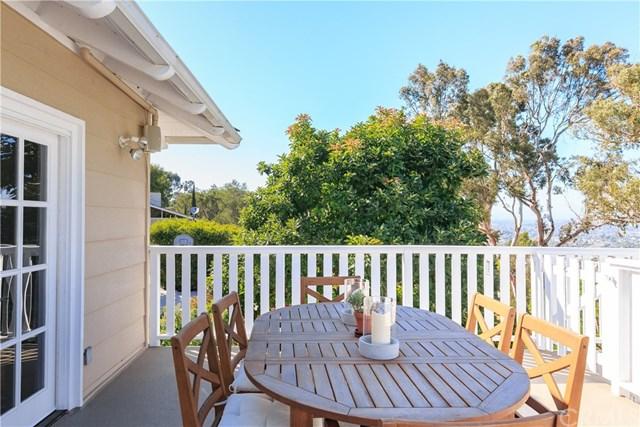 Pending | 4405 Via Azalea Palos Verdes Estates, CA 90274 22