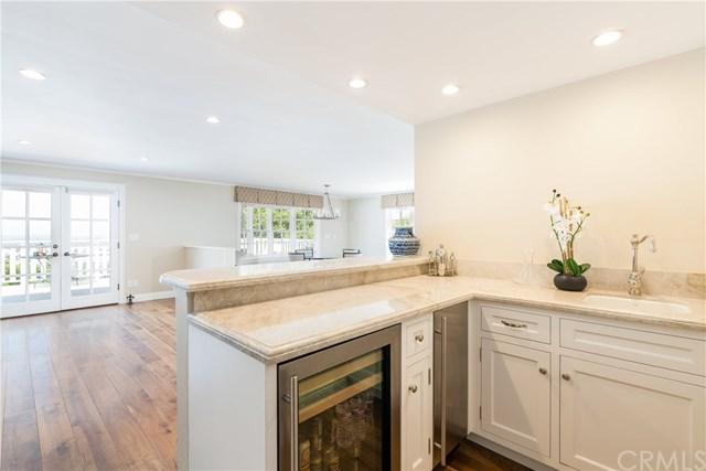 Pending | 4405 Via Azalea Palos Verdes Estates, CA 90274 26