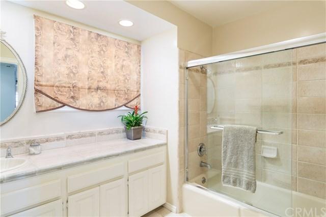 Pending | 4405 Via Azalea Palos Verdes Estates, CA 90274 35
