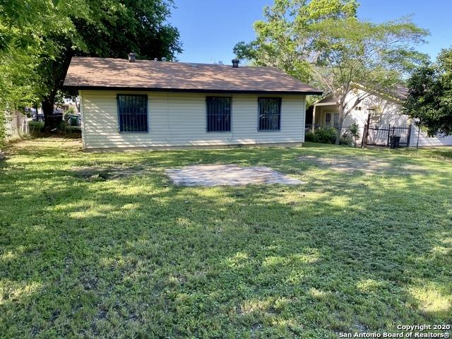 Off Market | 6130 BARK VALLEY DR San Antonio, TX 78242 12