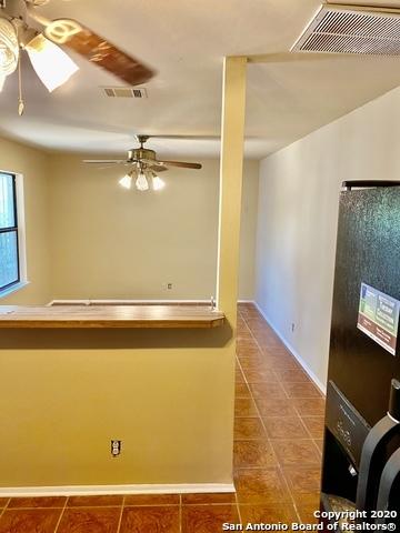 Off Market | 6130 BARK VALLEY DR San Antonio, TX 78242 14