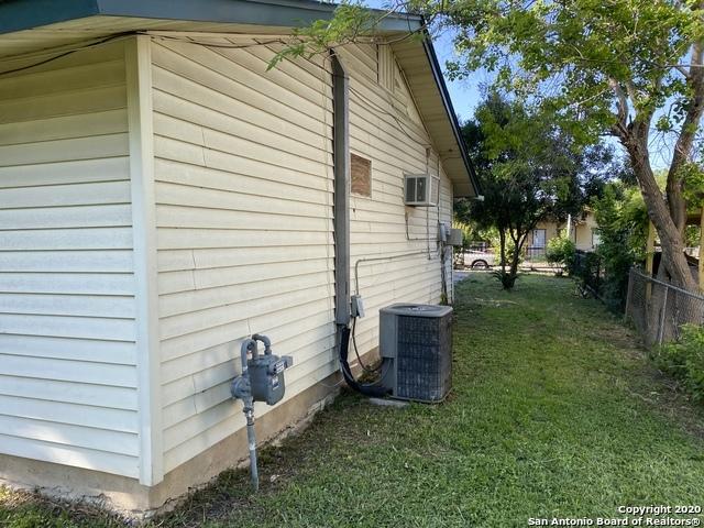 Off Market | 6130 BARK VALLEY DR San Antonio, TX 78242 3