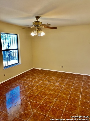 Off Market | 6130 BARK VALLEY DR San Antonio, TX 78242 25