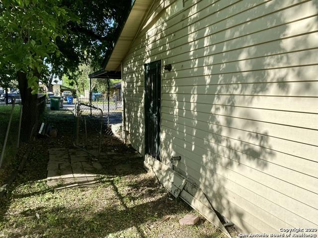Off Market | 6130 BARK VALLEY DR San Antonio, TX 78242 9