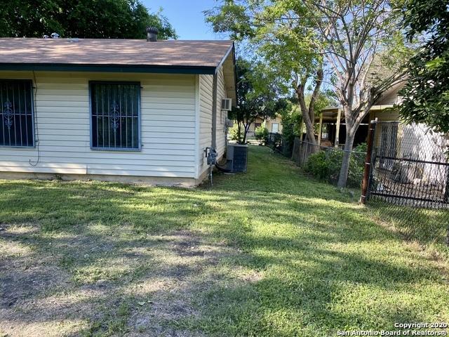 Off Market | 6130 BARK VALLEY DR San Antonio, TX 78242 10