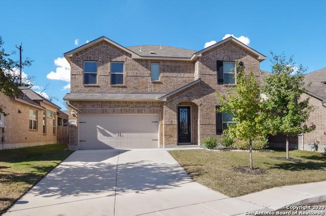 Price Change | 10711 YSAMY WAY San Antonio, TX 78213 1