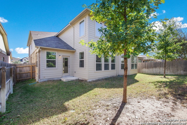 Price Change | 10711 YSAMY WAY San Antonio, TX 78213 25
