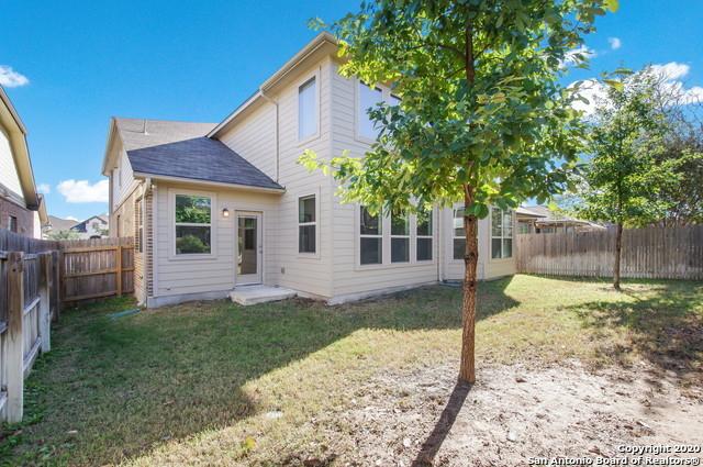 Price Change | 10711 YSAMY WAY San Antonio, TX 78213 26