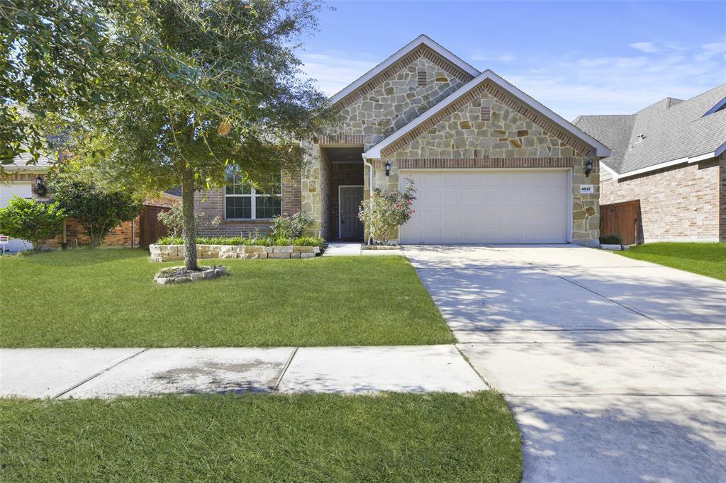 Off Market | 4537 Argonne Woods Drive Porter, Texas 77365 2