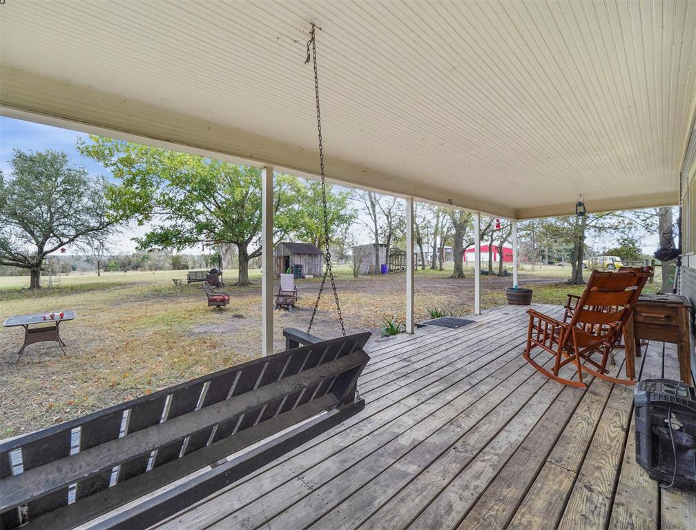 Off Market | 2755 Caney Creek Road Chappell Hill, Texas 77426 19