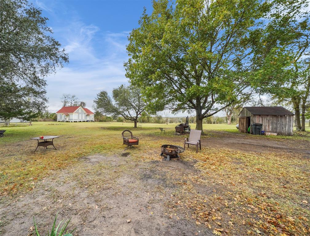 Off Market | 2755 Caney Creek Road Chappell Hill, Texas 77426 20