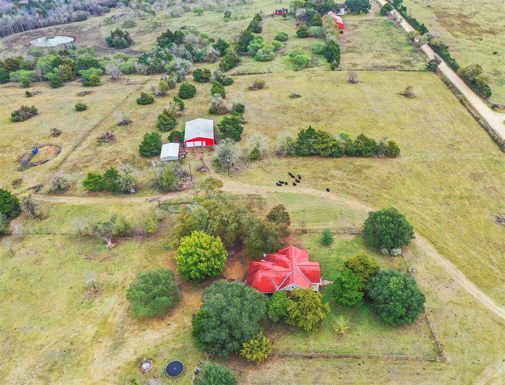 Off Market | 2755 Caney Creek Road Chappell Hill, Texas 77426 29