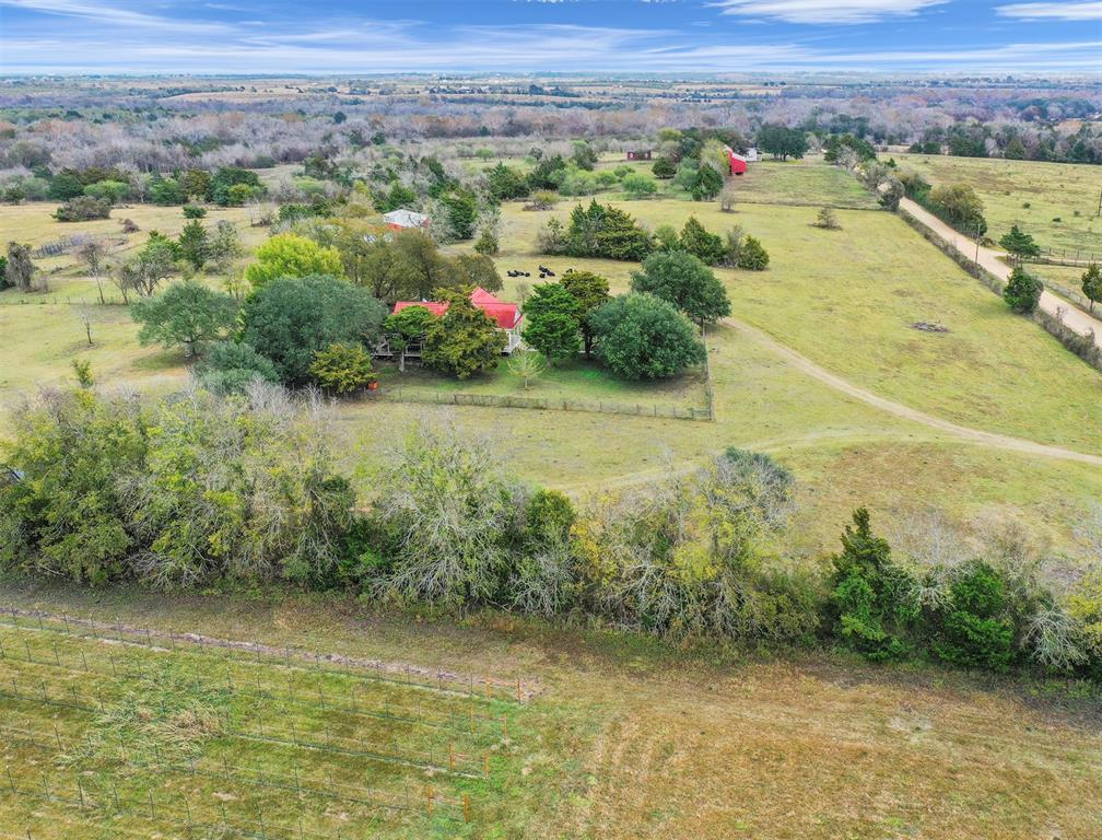 Off Market | 2755 Caney Creek Road Chappell Hill, Texas 77426 32