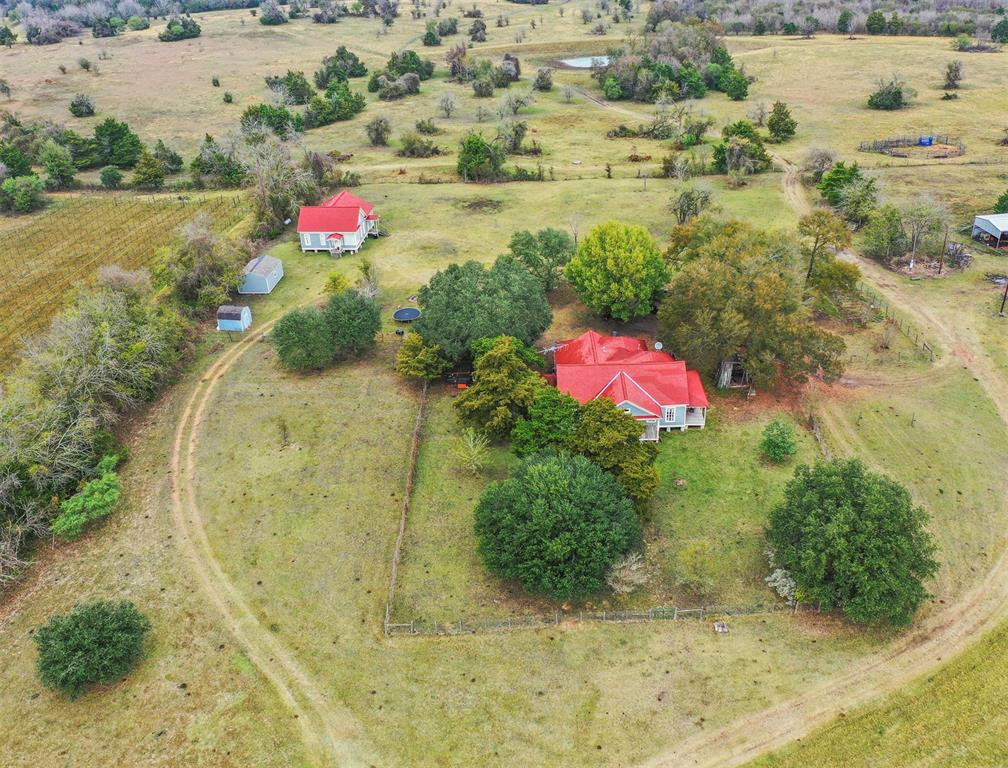 Off Market | 2755 Caney Creek Road Chappell Hill, Texas 77426 34