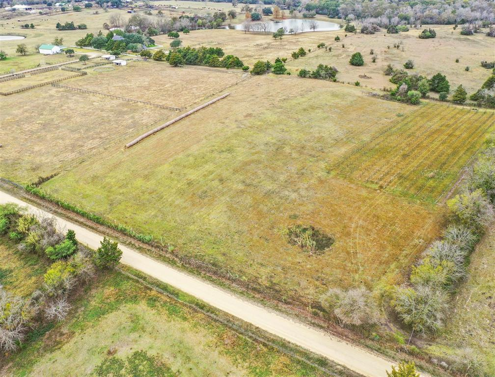 Off Market | 2755 Caney Creek Road Chappell Hill, Texas 77426 36