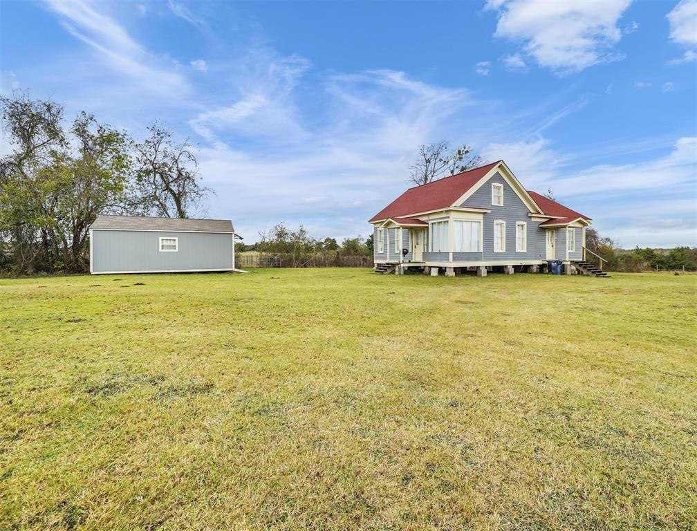 Off Market | 2755 Caney Creek Road Chappell Hill, Texas 77426 37