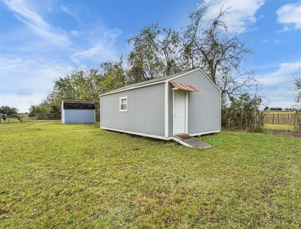Off Market | 2755 Caney Creek Road Chappell Hill, Texas 77426 38