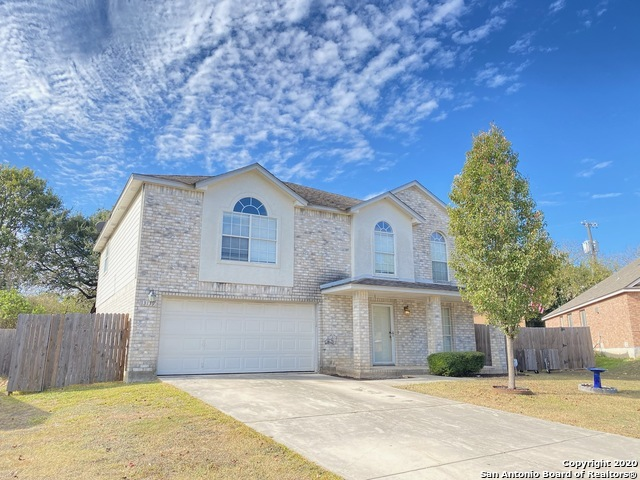 Off Market | 13139 ALMOND BEND DR Universal City, TX 78148 1