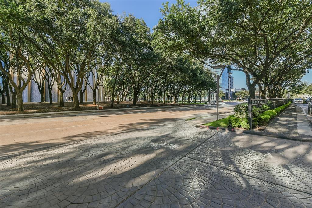Off Market | 3030 Post Oak Boulevard #406 Houston, Texas 77056 21