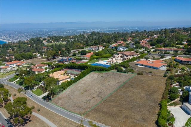 Active   1508 Paseo La Cresta Palos Verdes Estates, CA 90274 5