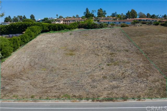 Active   1508 Paseo La Cresta Palos Verdes Estates, CA 90274 9