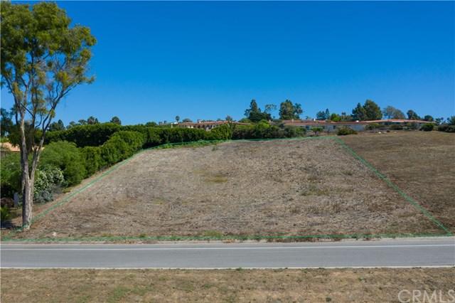 Active   1508 Paseo La Cresta Palos Verdes Estates, CA 90274 10